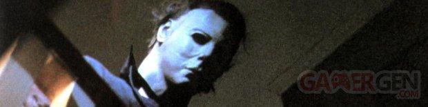 Halloween 2020 Halloween Carpenter