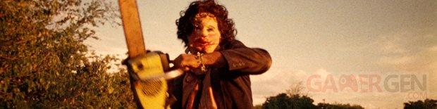 Halloween 2020 Massacre à la Tronçonneuse Texas