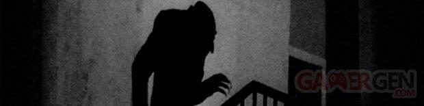 Halloween 2020 Nosferatu