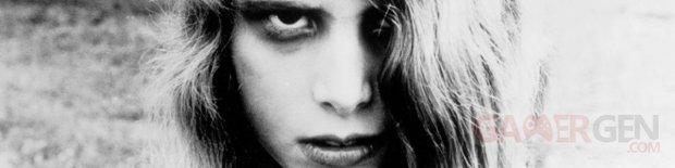 Halloween 2020 Nuit des Morts Vivants
