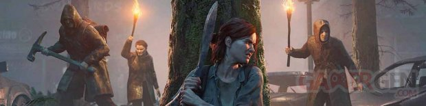 Halloween 2020 The Last of Us Part II