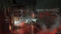 Halo 2 Anniversary 05 07 2014 concept 2