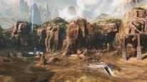 Halo 2 Anniversary Bloodline captures 2