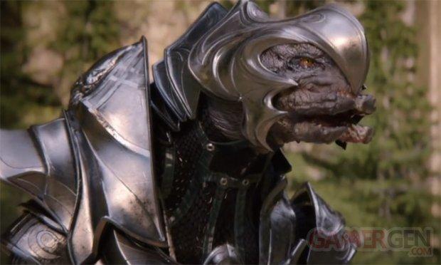 Halo 2 Anniversary head