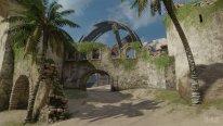 Halo 2 Anniversary Zanzibar map 4