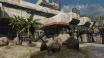 Halo 2 Anniversary Zanzibar map 5