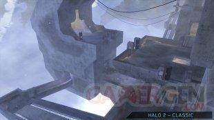 Halo 2 Anniversary Lockout 29 08 2014 screenshot (2)