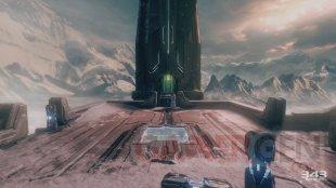Halo 2 Anniversary Lockout 29 08 2014 screenshot (4)