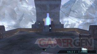 Halo 2 Anniversary Lockout 29 08 2014 screenshot (5)