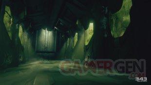 Halo 2 Anniversary Lockout 29 08 2014 screenshot (7)