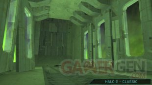 Halo 2 Anniversary Lockout 29 08 2014 screenshot (8)