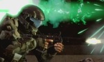 halo 3 odst arrive master chief collection bande annonce