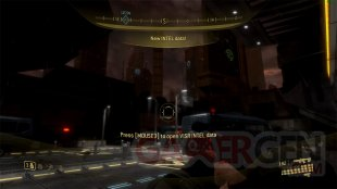 Halo 3 ODST PC 1
