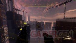 Halo 3 ODST PC 2