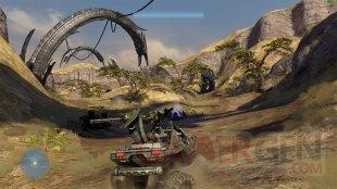 Halo 3 PC 1