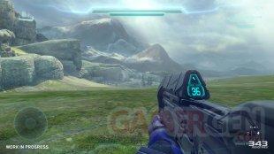 Halo 5 Guardians 06 10 2015 screenshot 16