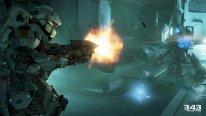 Halo 5 Guardians (11)