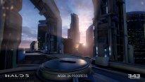 Halo 5 Guardians 12.08.2014  (4)