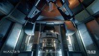 Halo 5 Guardians 12.08.2014  (5)