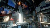 Halo 5 Guardians 12.08.2014  (6)