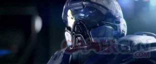 Halo 5 Guardians 12.08.2014