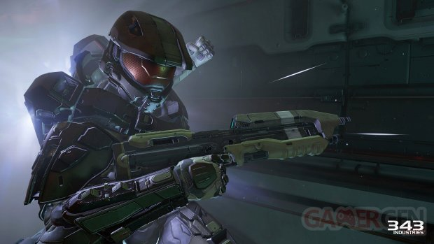 Halo 5 Guardians (25)