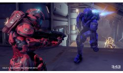 Halo 5 Guardians 31 12 2014 screenshot 11