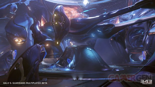 Halo 5 Guardians 31 12 2014 screenshot 4