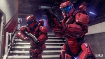 Halo 5 Guardians 31 12 2014 screenshot 9
