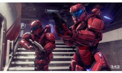 Halo 5 Guardians 31 12 2014 screenshot 9