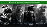 halo 5 guardians aura bien evidemment patch xbox one episodes xbox 360 bientot retrocompatibles