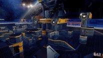 Halo 5 Guardians Multiplayer Beta Crossfire Breakout Establishing Playground