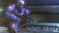Halo 5 Guardians Multiplayer Beta Empire Death Dealer