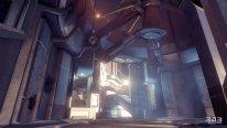 Halo 5 Guardians Multiplayer Beta Empire Establishing Power and Control