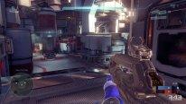 Halo 5 Guardians Multiplayer Beta Empire Mechanized