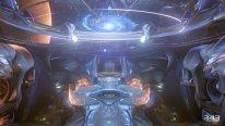 Halo 5 Guardians Multiplayer Beta Truth Establishing Bodies in Motion