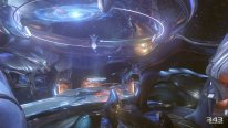 Halo 5 Guardians Multiplayer Beta Truth Establishing Charting A Course