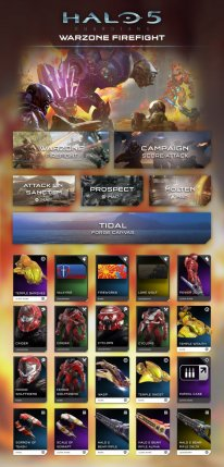 Halo 5 Guardians Warzone Firefight REQ Sheet e1466698284624