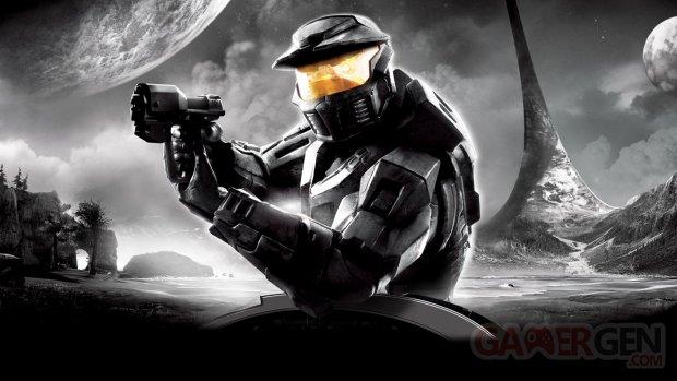 Halo Combat Evolved Anniversary Editionjpg