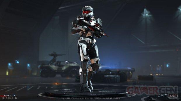 Halo Infinite 10 09 12 2020