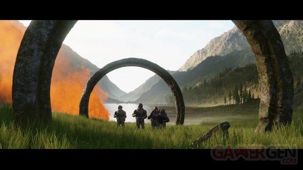 Halo Infinite 11 06 2018