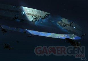 Halo Infinite 19 12 2019 concept art 2
