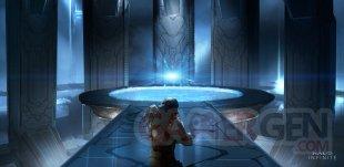 Halo Infinite 19 12 2019 concept art