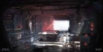 Halo Infinite 26 02 2020 concept art interior