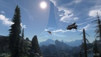 Halo Infinite 26 02 2020 screenshot Banshee