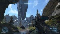 Halo Infinite 26 02 2020 screenshot sniper