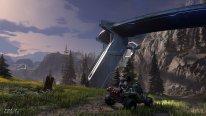 Halo Infinite 26 02 2020 screenshot Warthog