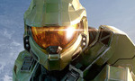 Halo Infinite : le directeur Chris Lee quitte 343 Industries