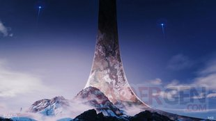 Halo Infinite Screen 3