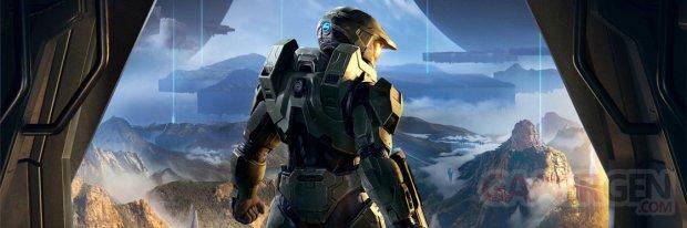 Halo Infinite  socail banner clean 4be558274ca3460ba3240a8ca79e8a5c